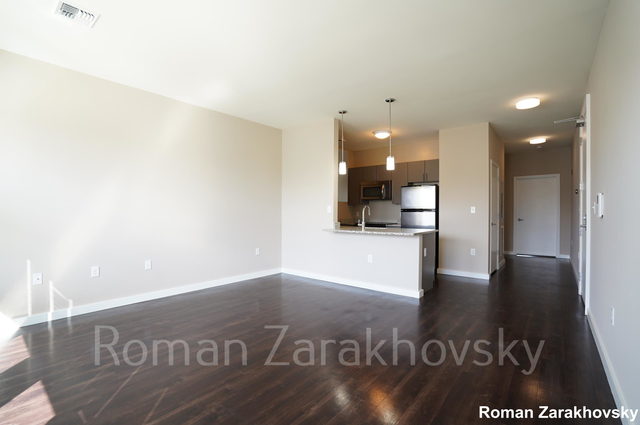 1 Bedroom, East Somerville Rental in Boston, MA for $2,495 - Photo 1