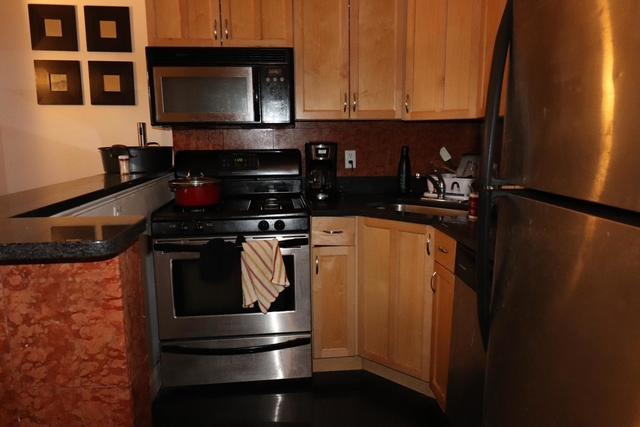 3 Bedrooms, Washington Square Rental in Boston, MA for $4,000 - Photo 1