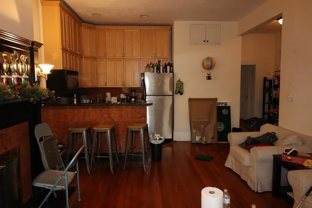 3 Bedrooms, Washington Square Rental in Boston, MA for $4,000 - Photo 2
