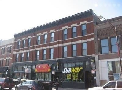 2 Bedrooms, Sheffield Rental in Chicago, IL for $2,015 - Photo 1