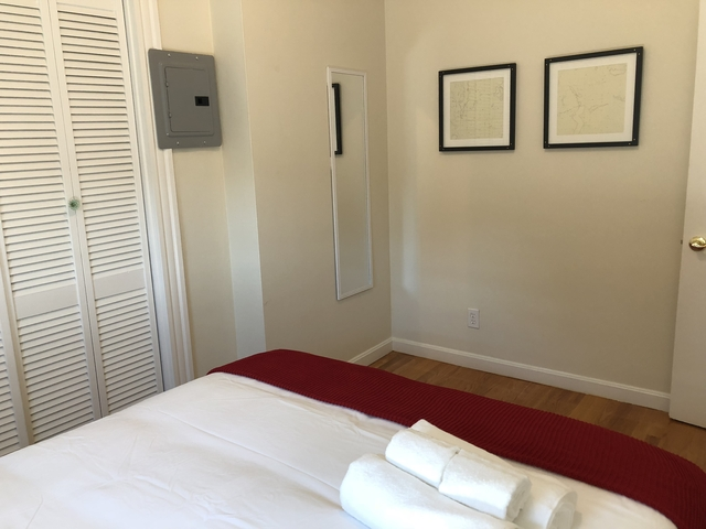 1 Bedroom, Prudential - St. Botolph Rental in Boston, MA for $2,625 - Photo 2