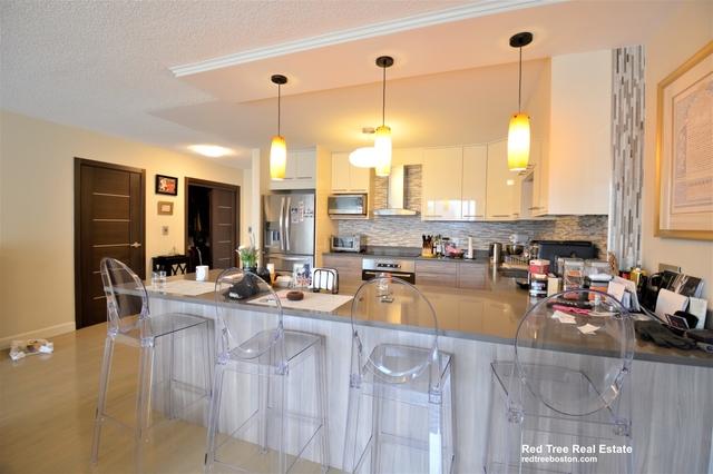 2 Bedrooms, Coolidge Corner Rental in Boston, MA for $4,500 - Photo 2