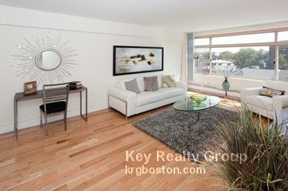 Studio, Washington Square Rental in Boston, MA for $2,325 - Photo 2