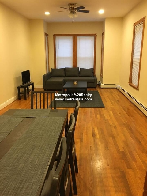 3 Bedrooms, Area IV Rental in Boston, MA for $3,770 - Photo 2