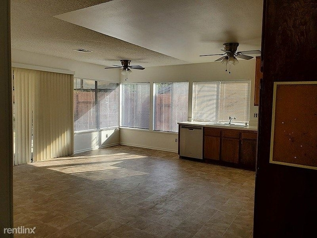 3 Bedrooms, Simi Valley Rental in Los Angeles, CA for $2,400 - Photo 2