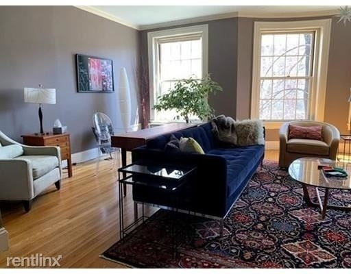 2 Bedrooms, Washington Square Rental in Boston, MA for $5,100 - Photo 2