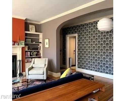 2 Bedrooms, Washington Square Rental in Boston, MA for $5,100 - Photo 1