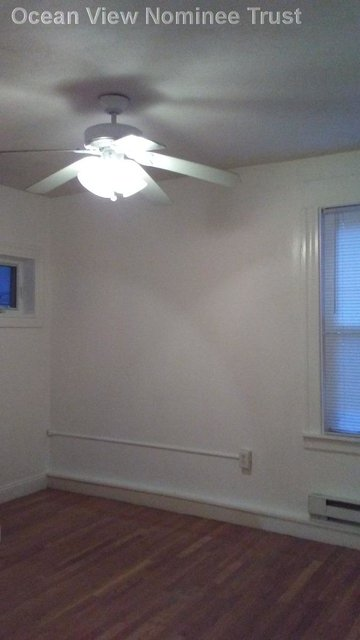 1 Bedroom, Waterfront Rental in Boston, MA for $2,100 - Photo 2
