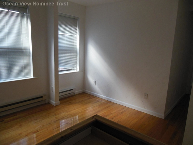 2 Bedrooms, Waterfront Rental in Boston, MA for $2,400 - Photo 2