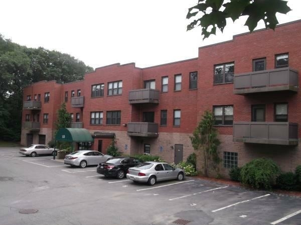 1 Bedroom, Thompsonville Rental in Boston, MA for $2,200 - Photo 1
