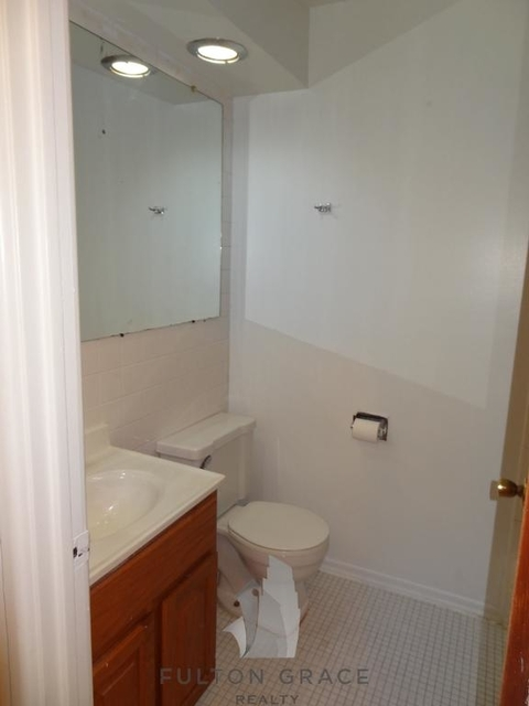 1 Bedroom, Edgewater Beach Rental in Chicago, IL for $1,450 - Photo 2