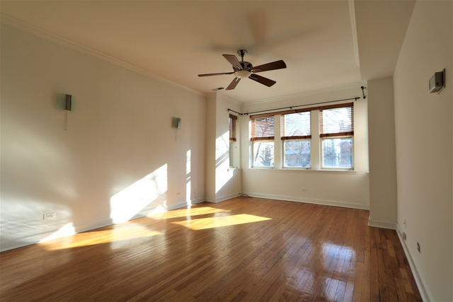 2 Bedrooms, Logan Square Rental in Chicago, IL for $1,950 - Photo 2