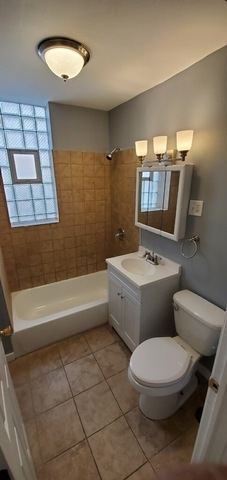 4 Bedrooms, Humboldt Park Rental in Chicago, IL for $2,000 - Photo 2