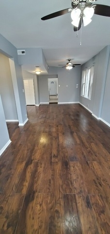 4 Bedrooms, Humboldt Park Rental in Chicago, IL for $2,000 - Photo 1