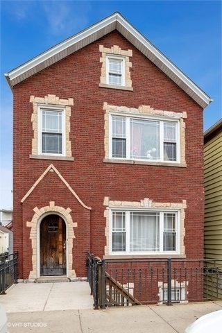 2 Bedrooms, Heart of Chicago Rental in Chicago, IL for $1,000 - Photo 1
