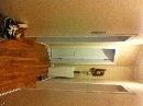 1 Bedroom, Fenway Rental in Boston, MA for $2,384 - Photo 1