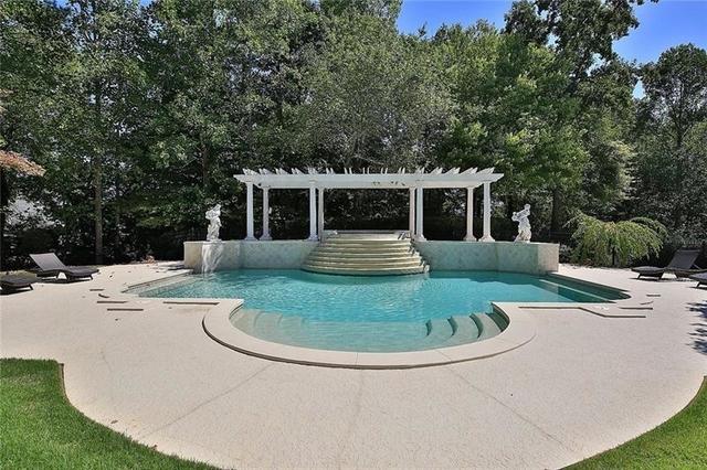 6 Bedrooms, Gwinnett County Rental in Atlanta, GA for $15,000 - Photo 2