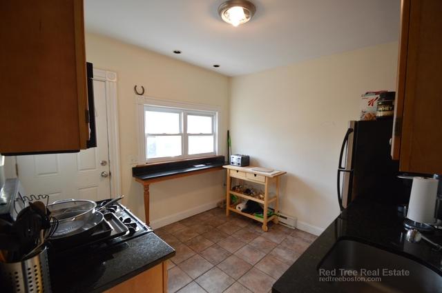 4 Bedrooms, Allston Rental in Boston, MA for $3,750 - Photo 2
