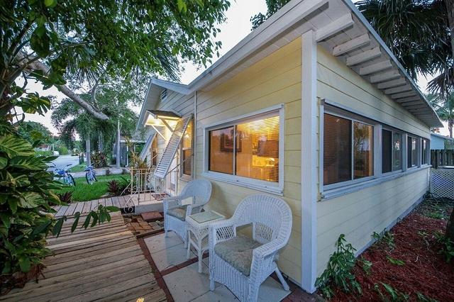 2 Bedrooms, Bonnyview Rental in Miami, FL for $1,850 - Photo 2