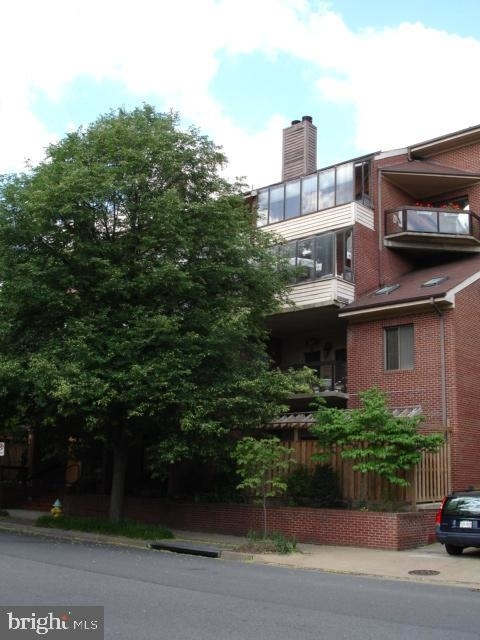 1 Bedroom, Ballston - Virginia Square Rental in Washington, DC for $1,900 - Photo 1