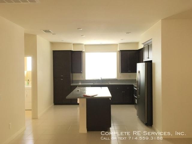3 Bedrooms, Pomona Rental in Los Angeles, CA for $2,650 - Photo 2