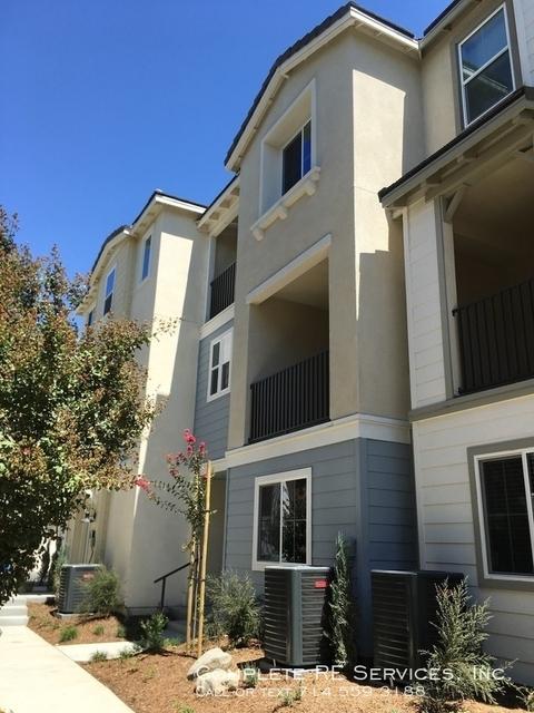 3 Bedrooms, Pomona Rental in Los Angeles, CA for $2,650 - Photo 1