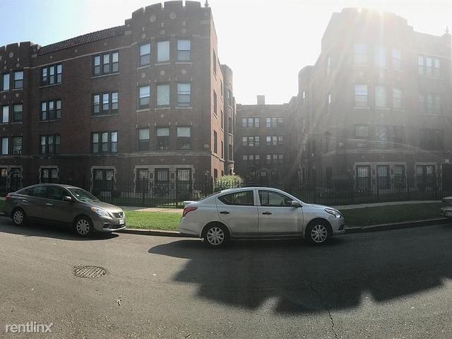 1 Bedroom, Gresham Rental in Chicago, IL for $780 - Photo 2