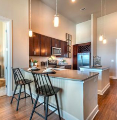 1 Bedroom, Uptown Rental in Dallas for $1,199 - Photo 2
