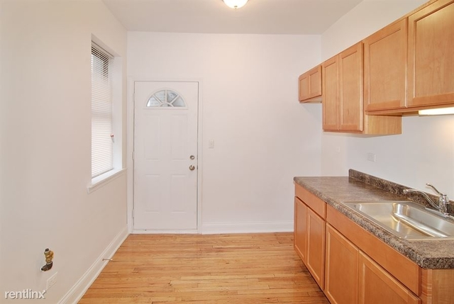 3 Bedrooms, Fifth City Rental in Chicago, IL for $1,145 - Photo 2