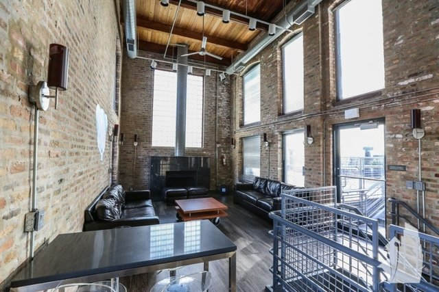 2 Bedrooms, River West Rental in Chicago, IL for $2,500 - Photo 1