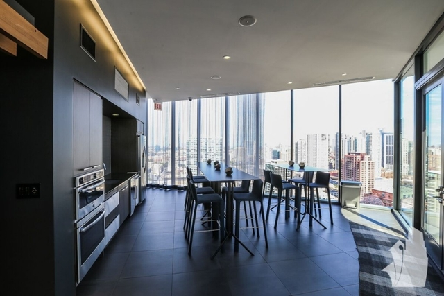 1 Bedroom, Fulton Market Rental in Chicago, IL for $2,462 - Photo 2