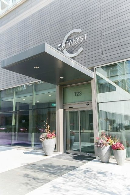 1 Bedroom, West Loop Rental in Chicago, IL for $2,593 - Photo 1