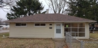 3 Bedrooms, Dolton Rental in Chicago, IL for $1,175 - Photo 1