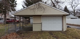 3 Bedrooms, Dolton Rental in Chicago, IL for $1,175 - Photo 2