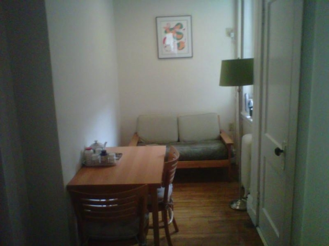 2 Bedrooms, West Fens Rental in Boston, MA for $3,400 - Photo 1