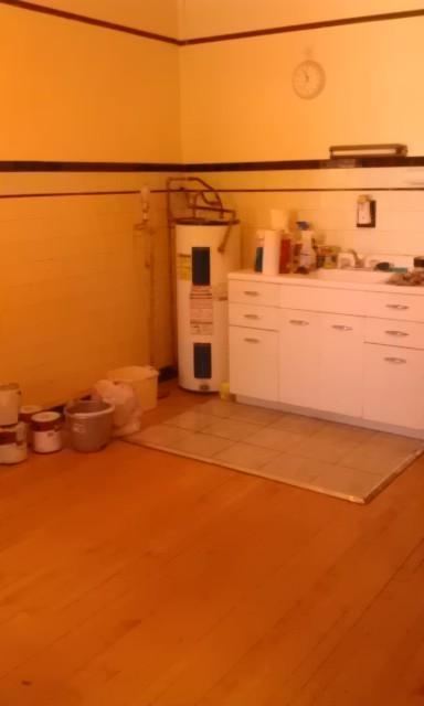 1 Bedroom, Roscoe Village Rental in Chicago, IL for $900 - Photo 1