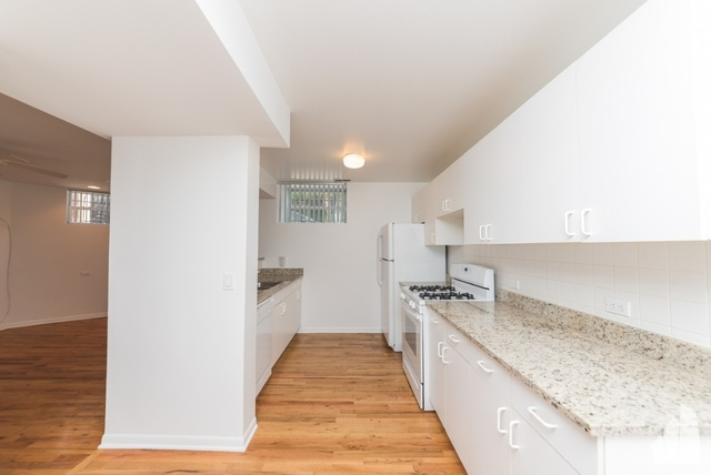 2 Bedrooms, Park West Rental in Chicago, IL for $1,950 - Photo 2