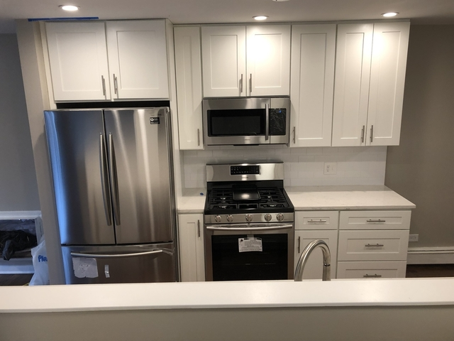 3 Bedrooms, Evanston Rental in Chicago, IL for $1,975 - Photo 2
