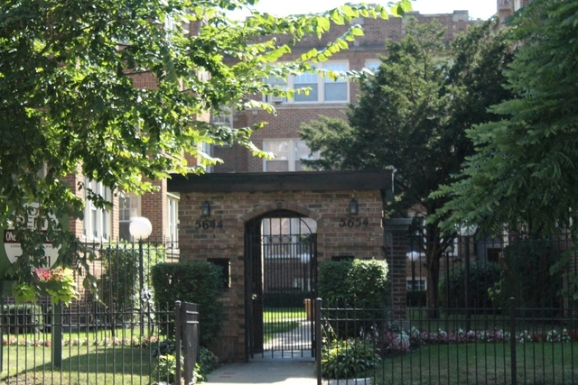 1 Bedroom, Edgewater Rental in Chicago, IL for $1,325 - Photo 2