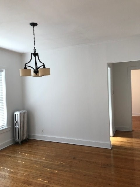 1 Bedroom, Edgewater Rental in Chicago, IL for $1,325 - Photo 1