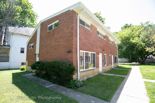3 Bedrooms, Evanston Rental in Chicago, IL for $1,745 - Photo 1