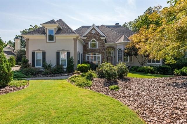 6 Bedrooms, Nesbit Lakes Rental in Atlanta, GA for $3,895 - Photo 1