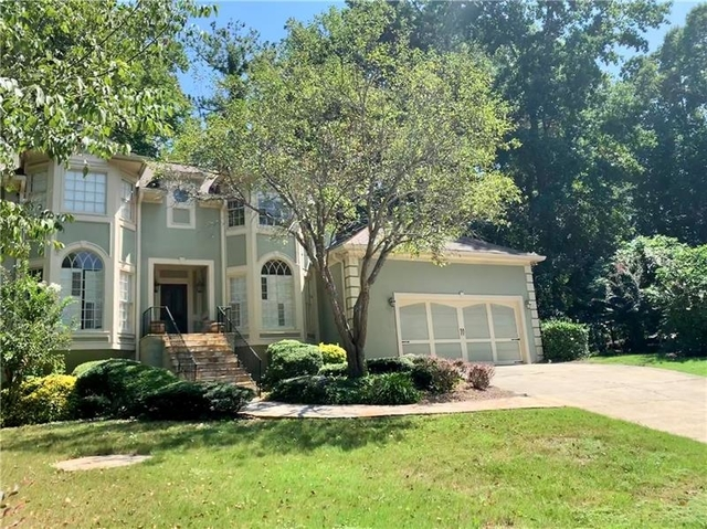 5 Bedrooms, New Bedford Rental in Atlanta, GA for $3,000 - Photo 1