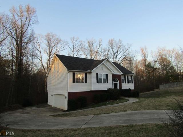 4 Bedrooms, Newton County Rental in Atlanta, GA for $1,550 - Photo 2