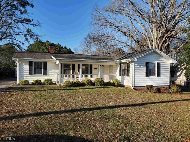2 Bedrooms, Douglasville Rental in Atlanta, GA for $1,049 - Photo 1