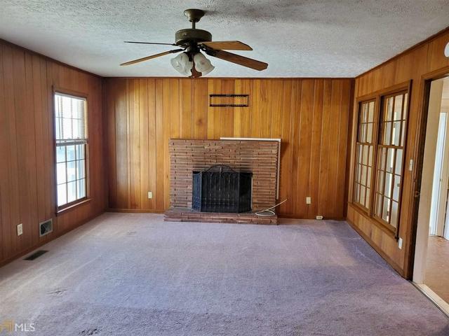 2 Bedrooms, Douglasville Rental in Atlanta, GA for $1,049 - Photo 2