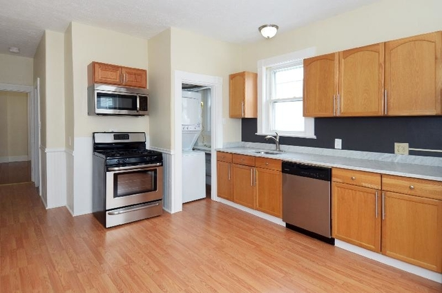 7 Bedrooms, Harbor View - Orient Heights Rental in Boston, MA for $4,900 - Photo 1