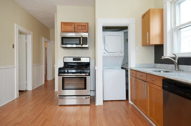7 Bedrooms, Harbor View - Orient Heights Rental in Boston, MA for $4,900 - Photo 2
