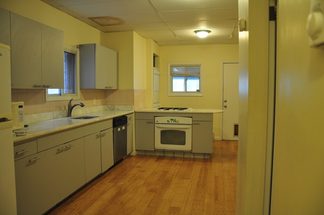 3 Bedrooms, Jeffries Point - Airport Rental in Boston, MA for $2,850 - Photo 1