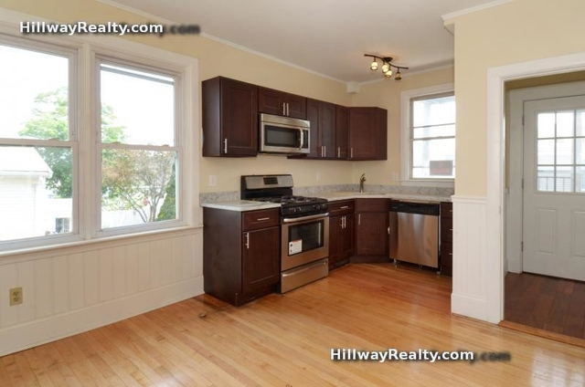 5 Bedrooms, East Somerville Rental in Boston, MA for $4,100 - Photo 1